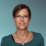 Jana Willms