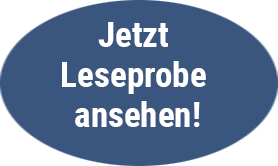 MBCL-Praxisbuch Leseprobe Christian Stocker