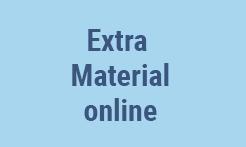 MBCL Praxisbuch Mitgefühl üben Extra-Material